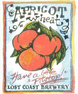 Apricot_Wheat.jpg